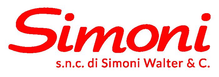 Simoni snc -